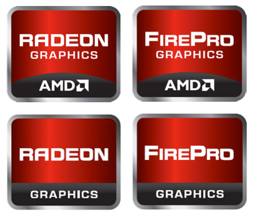 logos-amd-graphic-cards