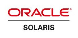 Oracle-Solaris